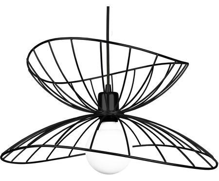 Design hanglamp Ray