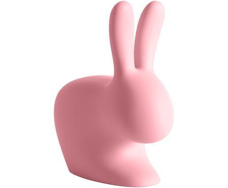 Powerbank Rabbit