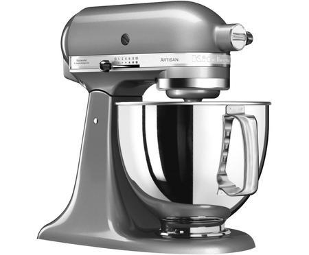 Küchenmaschine Artisan