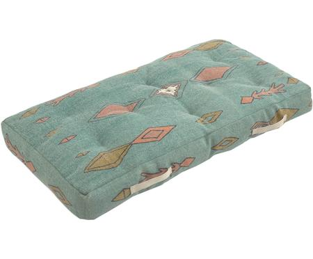 Duża poduszka podłogowa Danza