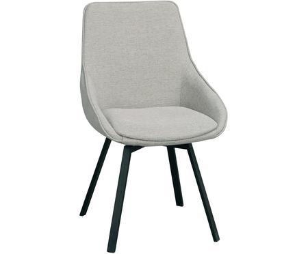 Krzesło obrotowe Alison