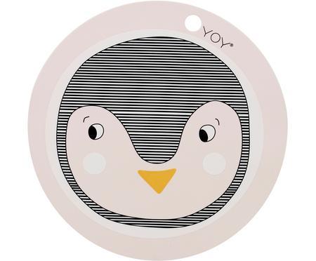 Podkładka Penguin