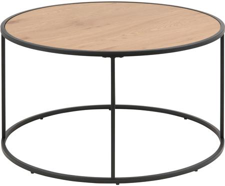 Table basse ronde Seaford