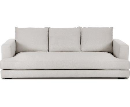 Sofa Tribeca (3-osobowa)