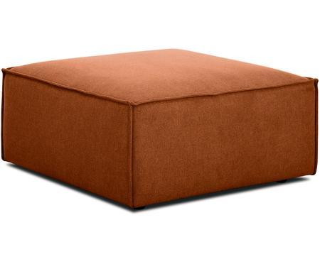 Poggiapiedi da divano Lennon