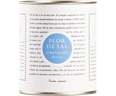 Salz Flor de Sal d´Es Trenc (Natural)