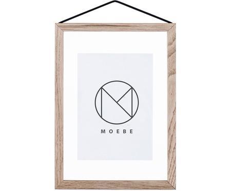 Cadre Frame