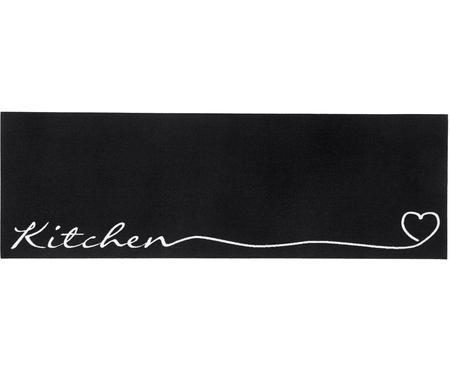Küchenläufer Kitchen, rutschfest