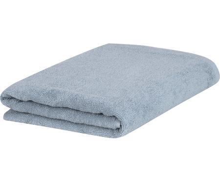 Asciugamano in tinta unita Comfort