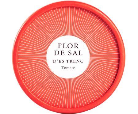 Gewürzsalz Flor de Sal d´Es Trenc (Tomaten)