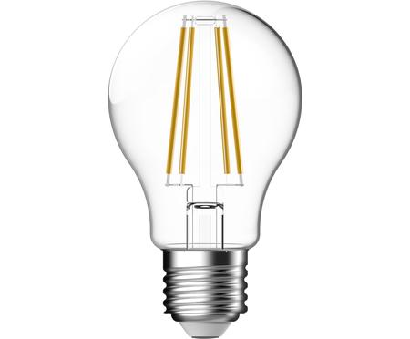 LED Leuchtmittel Clear (E27/7W)