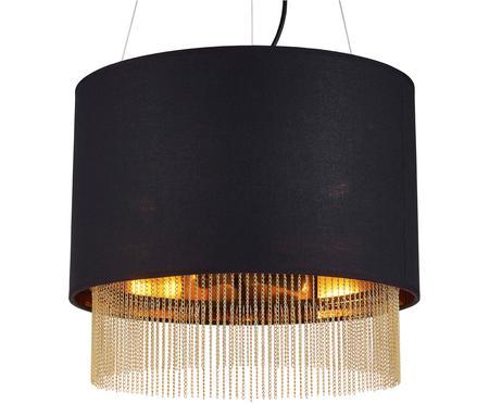 Lámpara de techo Fringe