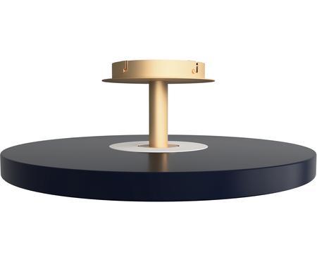 Plafoniera a LED di design Asteria