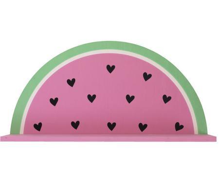 Étagère murale Watermelon