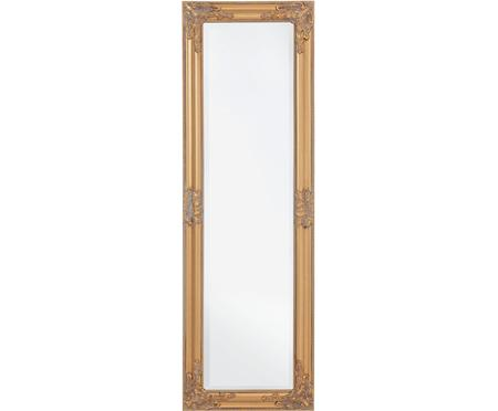 Specchio da parete Miro