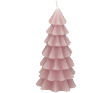 Kerze Christmas Tree