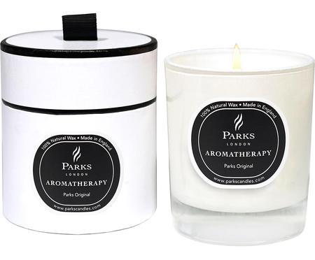 Bougie parfumée Parks Original(vanille et agrumes)