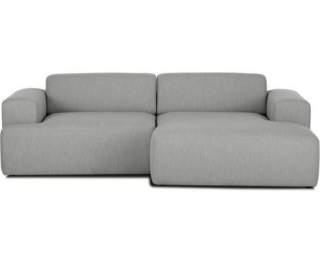 Sofa narożna Marshmallow (3-osobowa)