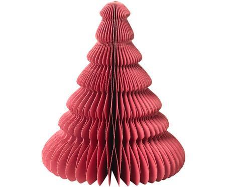 Oggetto decorativo Paper Pine