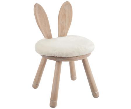 Kinderstoel Bunny