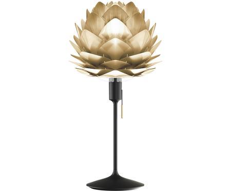 Grande lampe à poser design Silvia