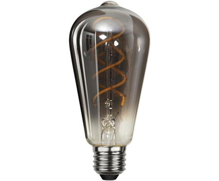 LED Leuchtmittel Blacked (E27/4W)
