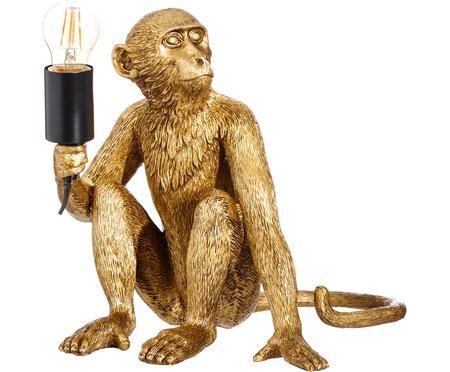 Stolová lampa Monkey