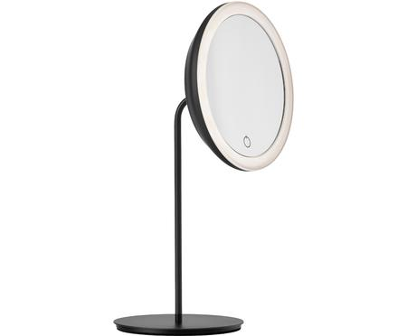 Specchio cosmetico Maguna