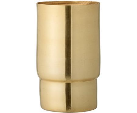 Vaso in alluminio Emmy