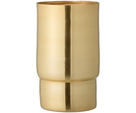 Vase Emmy aus Aluminium