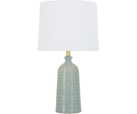Tafellamp Nizza
