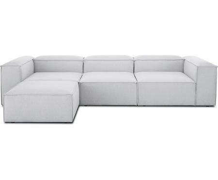 Sofá rinconero modular Lennon