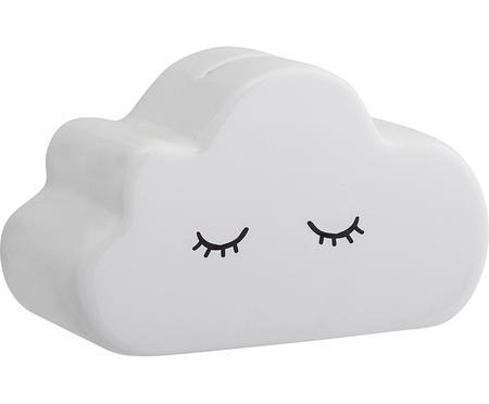 Spardose Cloud