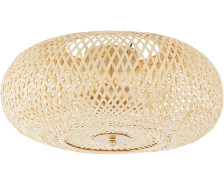 Plafondlamp Evelyn