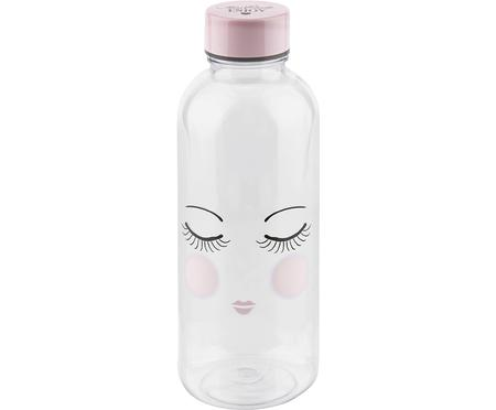 Trinkflasche Les Yeux