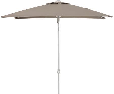 Parasol Elba