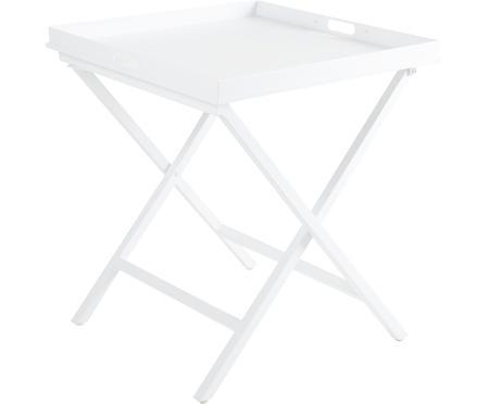 Składany stolik-taca Vero