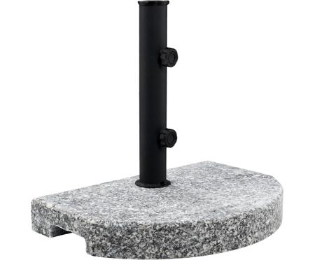 Supporto per ombrellone The Rock