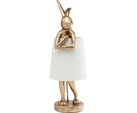 Design tafellamp Rabbit