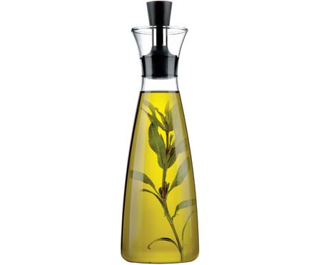 Design azijn- en oliedispenser Eva Solo