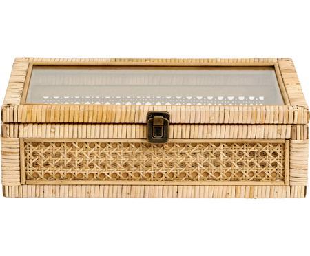 Aufbewahrungsbox Granell