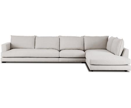 Sofa narożna XL Tribeca