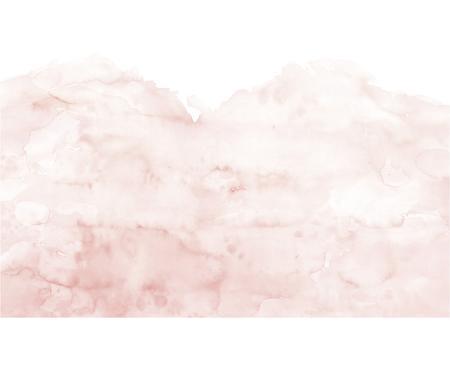 Carta da parati Pink Clouds