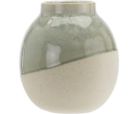 Vaso in terracotta Skraa