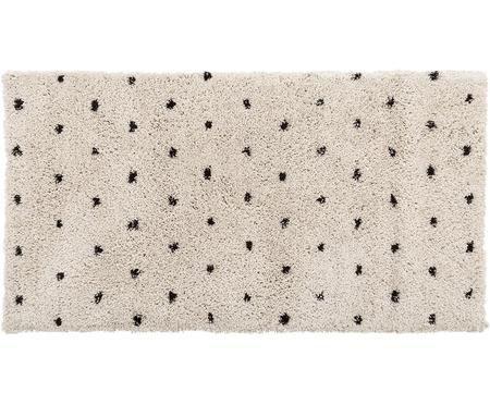 Ręcznie tuftowany dywan Ayana