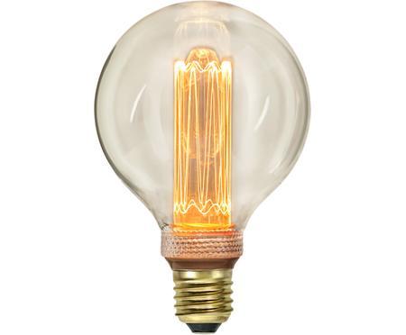 Żarówka LED XL z funkcją przyciemniania XL New Generation (E27/2.5W)