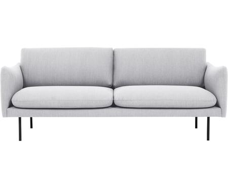 Sofa Moby (2-Sitzer)