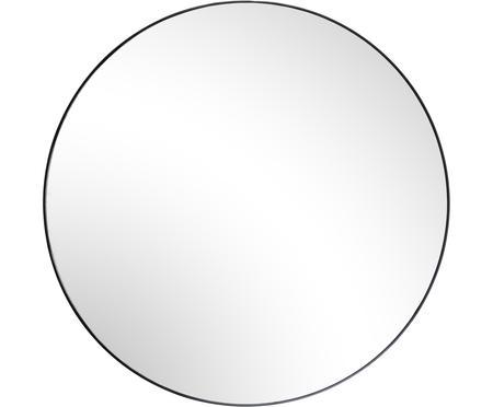 Specchio da parete rotondo Complete