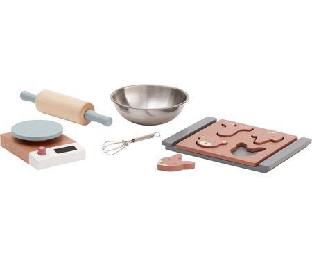 Spielzeug-Set Bakes
