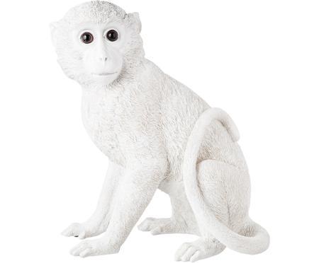Skarbonka Monkey